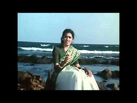 Download Kadalora Kavithaigal