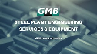 Steel Mill Engineering