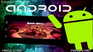 hyperspin android apk - Free Online Videos Best Movies TV shows