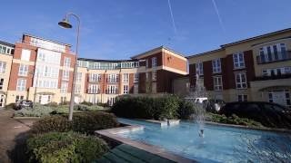 Trevelyan Court - Property video