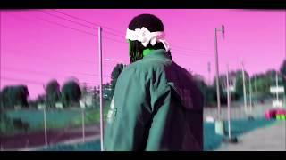 Rich Rocka - Coup De Main [Gucci Gang Remix]