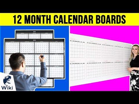 Download 12 Months Of Islamic Calendar Video 3GP Mp4 FLV HD