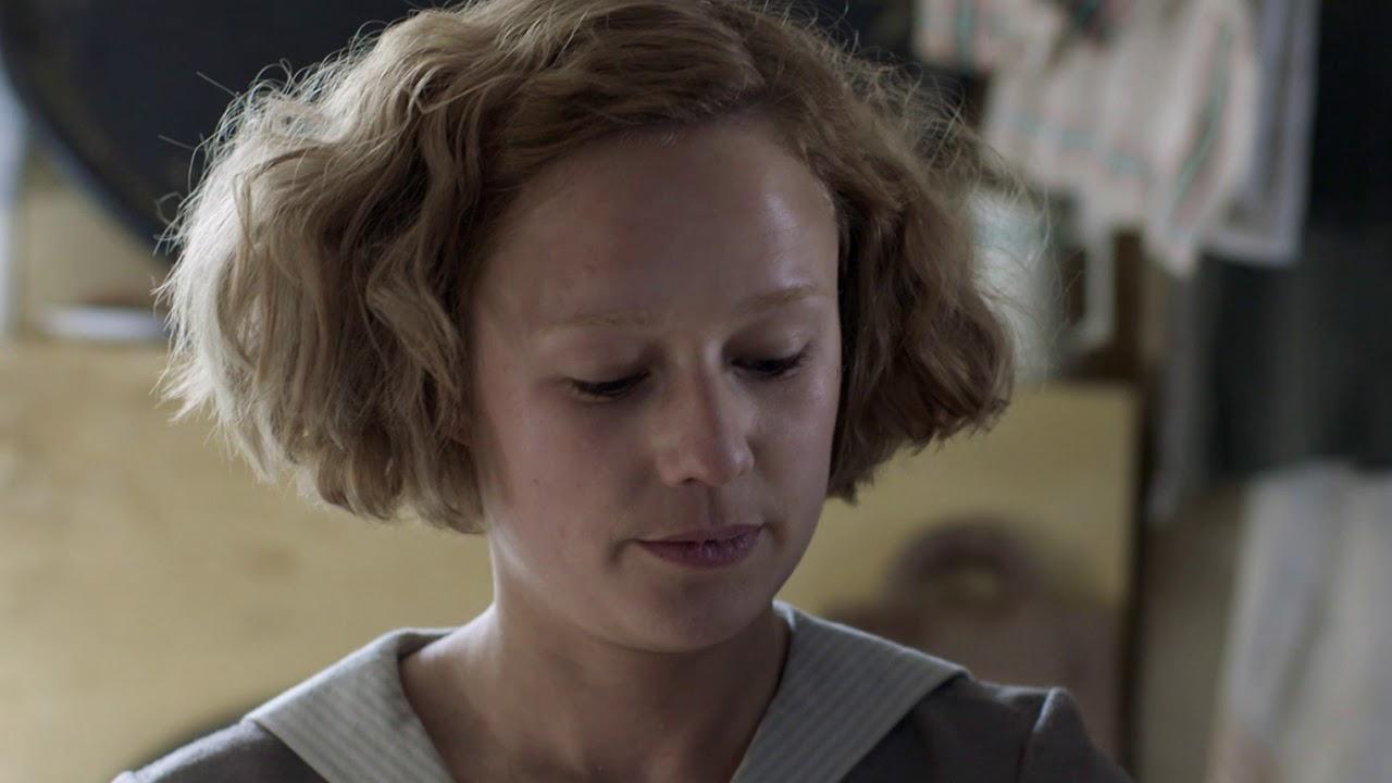 Astrid Lingreni rääkimata lugu