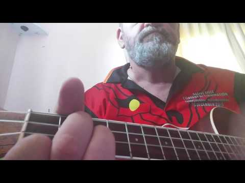 Search Results For chord-inner-anarchist-video - Mp3 Music Network
