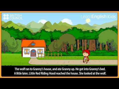 mp4 Learning English Kids british Council, download Learning English Kids british Council video klip Learning English Kids british Council