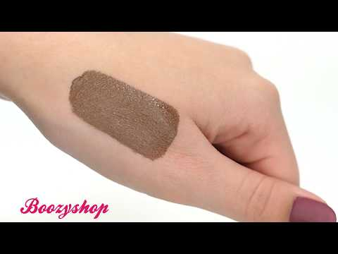 Makeup Revolution Makeup Revolution Conceal and Define Concealer C15