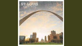 David Nail St. Louis