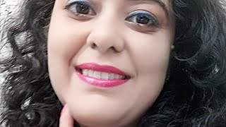Pooja Luthra Live - Health & Beauty Tips In Hindi