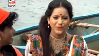 Yel Jhayali Aartichi Ganpati Devachi | DJ | Latest | 2016 | HD