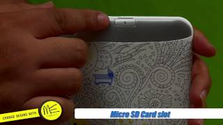 hcl me tablet sync 1-0 hard reset - Free video search site