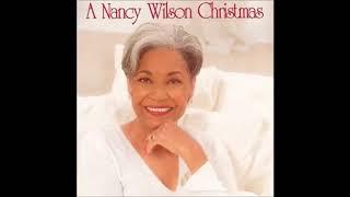 Nancy Wilson / Sweet Little Jesus Boy