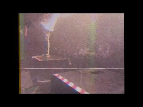 JedynaTakaWariatka's Video 168807703053 Gc48yFVDZos