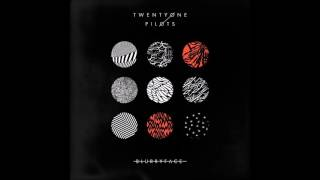 twenty one pilots - Stressed Out (Audio)
