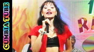 Gilda - Fuiste en 1,2,3 (HD)