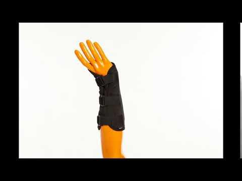 Boli ale articulațiilor mâinii cauzele