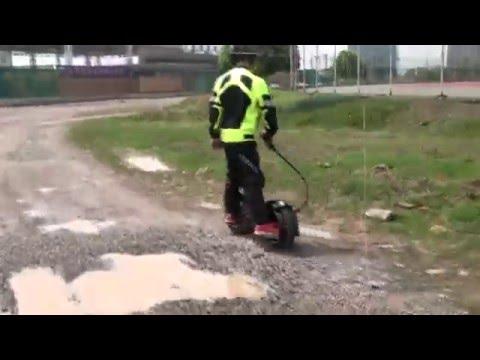 //www.youtube.com/watch?v=Gc8w1XMAWPk