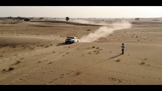 Thal Rally 2018 Free Video Search Site Findclip