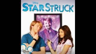 Christopher Wilde - Starstruck