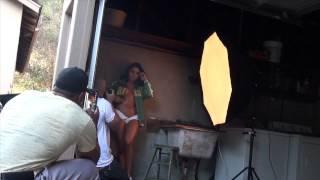 JT Photography - Kristal Reyes Shoot