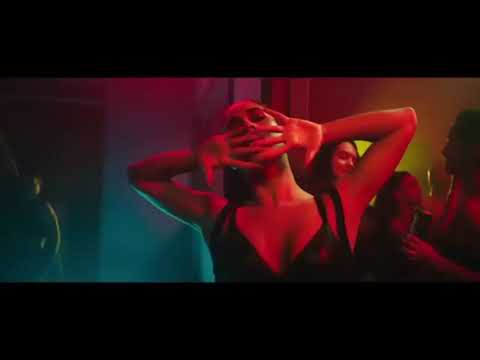 J  Balvin, Wisin, Yandel - Peligrosa (Video Oficial)