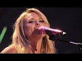 Miranda Lambert Sneak Peek | CMA Music Festival TV Aug 14 on ABC! | CMA Fest 2011 | CMA