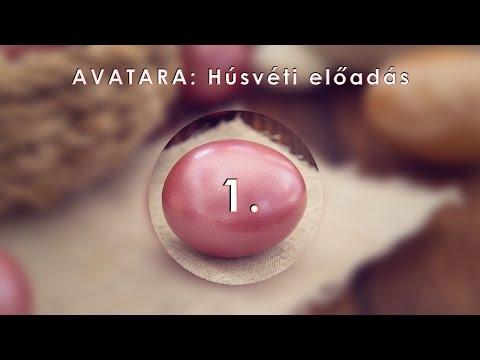 Ahol Syktyvkarban kódolhatja a dohányzást