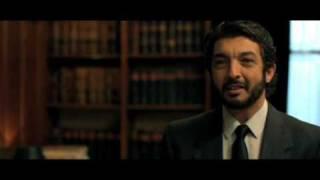 Trailer of El secreto de sus ojos (2009)