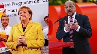 German voters