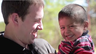 preview picture of video 'Eagle's Nest -Guatemala Orphanage- United Youth Corps Project'