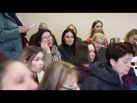Школа заботы для родственников пациентов с деменцией_Опека-Журнал