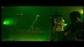 "Live ""Clandestino"" Manu Chao - Radio Bemba Sound System"