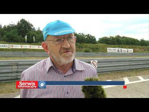STK_Wyścig kolarski o puchar Prezesa AW_20 06 2019_skrót