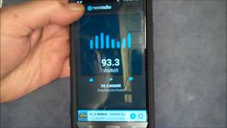 Samsung Galaxy J7 V Verizon How To Unlock The FM Radio Built Into Your Phone