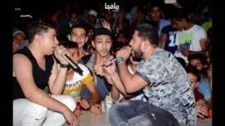 مهرجان هتحليط هنمليط الدخلاوية ريمكس تحميل MP3