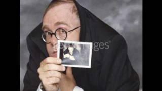 Elton John 1989 Live Sad Songs