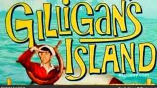 Gilligan's Island Theme Remix
