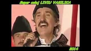 SUPER Colaj Liviu Vasilica