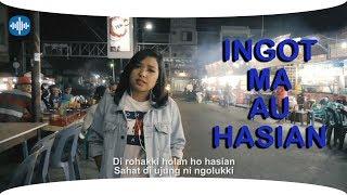 Download lagu Lestari Hutasoit Ingot Ma Au Hasian Mp3