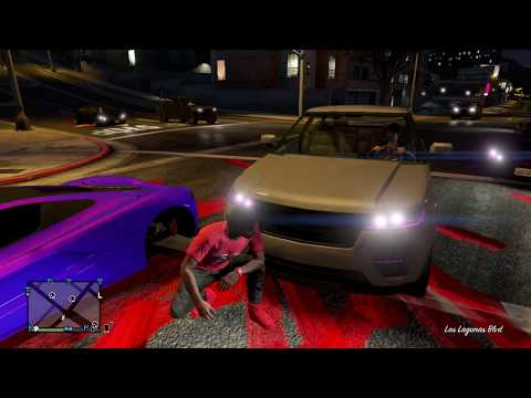 GTA 5 Online: NEW JIGGY MOD MENU 4 5 - DOWNLOAD FREE XBOX
