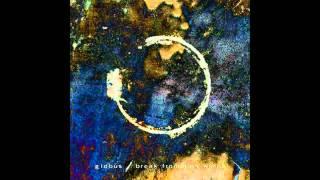 Globus - The Promise (Lyrics) [1080p HD] (Break From This World)