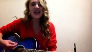 I'll Be There For You Cover - Layne