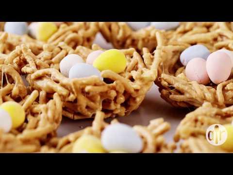 How to Make Our Favorite Easter Desserts | Easter Recipes | Allrecipes.com