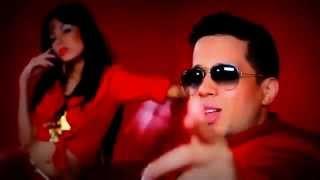 Video Ella Se Vive La Movie de De La Ghetto feat. Alex Kyza