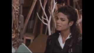 Michael Jackson Makes Me Laugh Out Loud!