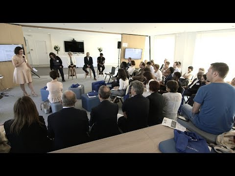 Site rencontre francais converti a l islam