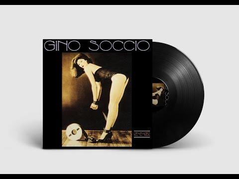 Gino Soccio - Street Talk