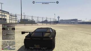 gta online best cars under 500k - TH-Clip