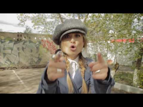 Басков ты мое счастье скачать песню