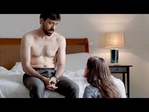 LA NINA DE FUEGO Bande Annonce (Thriller Espagnol - 2015)