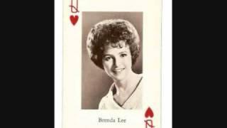 Brenda Lee - September in the Rain (1966)